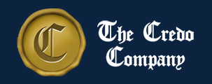 The Credo Company